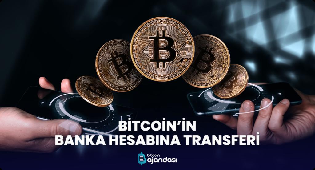 bitcoin bozdurma)