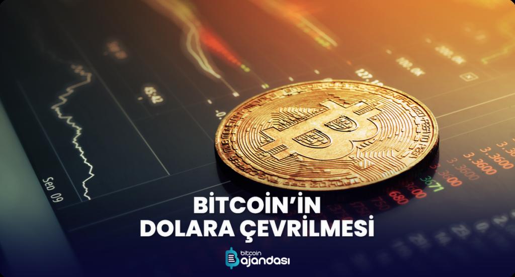 bitcoin bozdurma