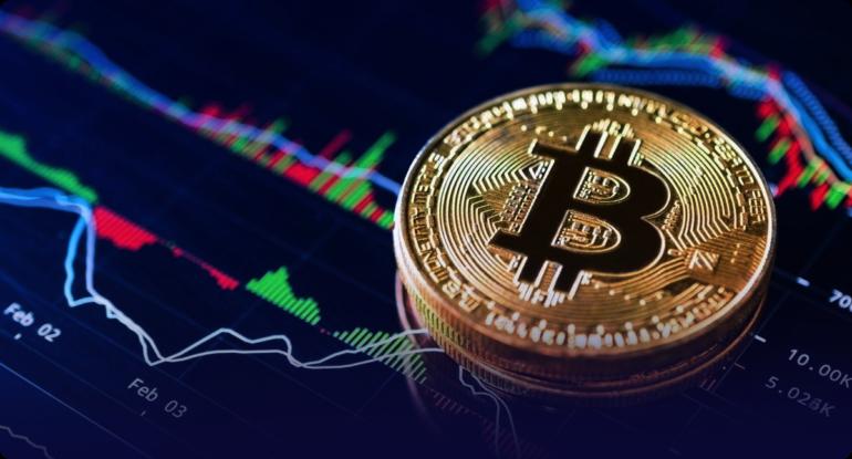 bitcoin meksika
